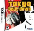 Logo Emulateurs Tokyo Beat Down